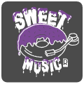 white_purple